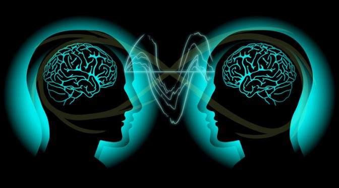 Empathisch Communiceren