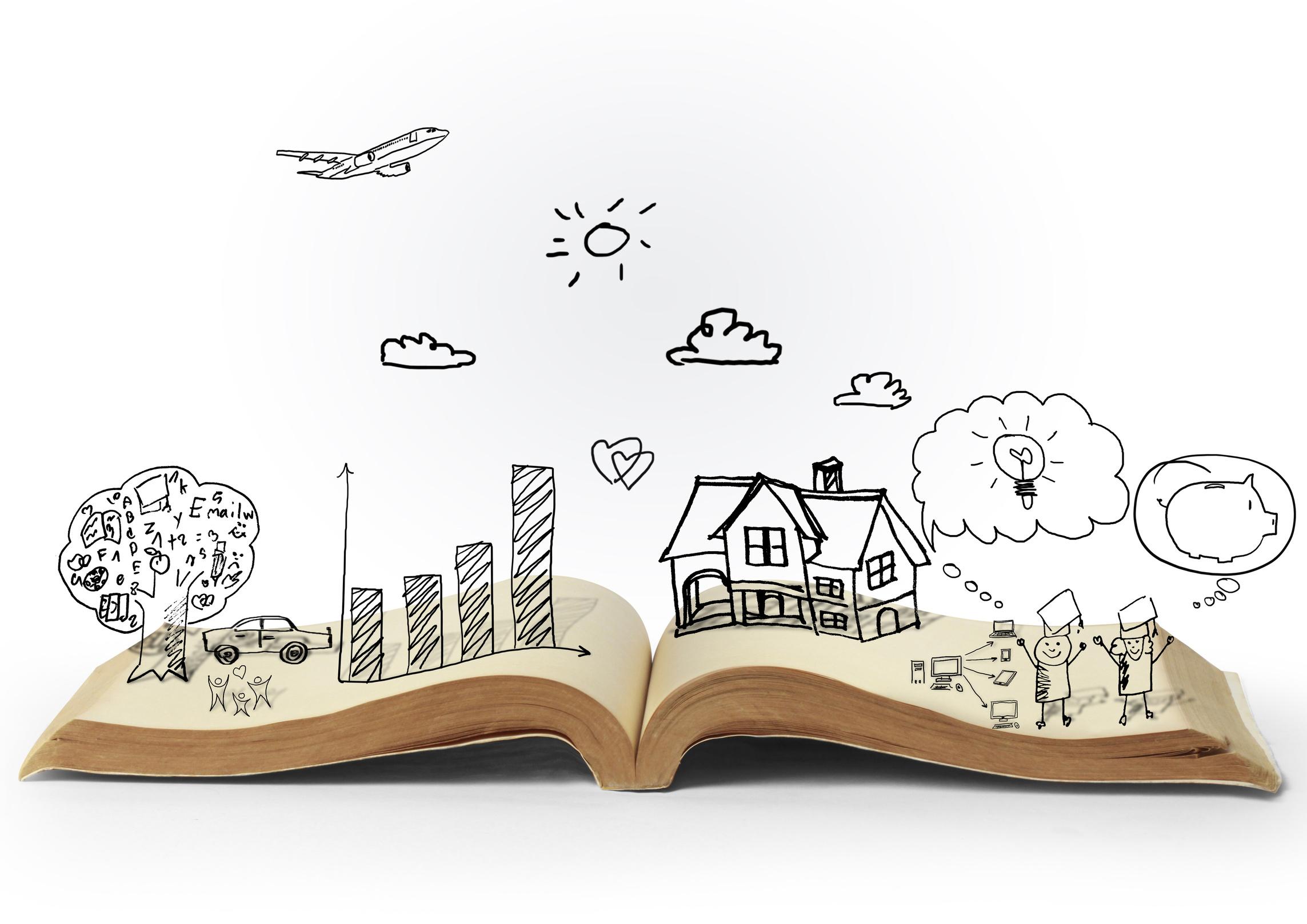 Story-telling als Beïnvloedingsstrategie