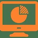 Online trainingen aanbod