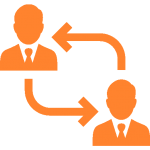 Plan, volg en beheer veranderingen en groei